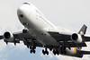 N576UP | Boeing 747-44AF/SCD | UPS - United Parcel Service