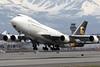 N580UP   Boeing 747-428F/SCD   UPS - United Parcel Service