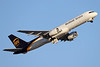 N437UP | Boeing 757-24A(PF) | UPS - United Parcel Service