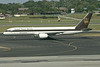 N468UP | Boeing 757-24A(PF) | UPS - United Parcel Service