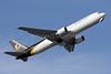 N313UP | Boeing 767-34AF/ER | UPS - United Parcel Service