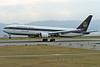 N322UP | Boeing 767-34AF/ER | UPS - United Parcel Service
