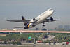 N352UP | Boeing 767-34AF/ER | UPS - United Parcel Service