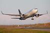N323UP | Boeing 767-34AF/ER | UPS - United Parcel Service