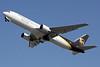 N328UP | Boeing 767-34AF/ER | UPS - United Parcel Service