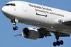 N339UP | Boeing 767-34AF/ER | UPS - United Parcel Service
