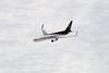 Boeing 767-34AF/ER | UPS - United Parcel Service