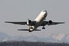 N306UP | Boeing 767-34AF/ER | UPS - United Parcel Service