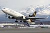 N287UP | McDonnell Douglas MD-11F | UPS - United Parcel Service