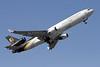 N276UP | McDonnell Douglas MD-11F | UPS  - United Parcel Service