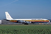 5X-UAC   Boeing 707-351C   Uganda Airlines