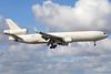 N543JN   McDonnell Douglas MD-11F   Western Global Airlines