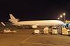 N435KD   McDonnell Douglas MD-11F   Western Global Airlines