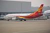 B-2942 | Boeing 737-332(SF) | Yangtze River Airlines