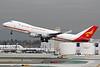 B-2431 | Boeing 747-409F/SCD | Yangtze River Express