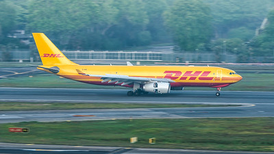 ASL AIRLINES IRELAND (DHL)_A330-243F_EI-HED_MLU_271019_(1)