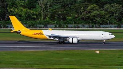 DHL AIR HONG KONG_A330-322F_EI-HEA_MLU_081218