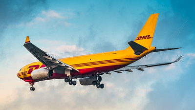 ASL AIRLINES IRELAND (DHL)_A330-243F_EI-HED_MLU_210719_(3)