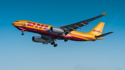 ASL AIRLINES IRELAND (DHL)_A330-243F_EI-HED_MLU_210719_(2)