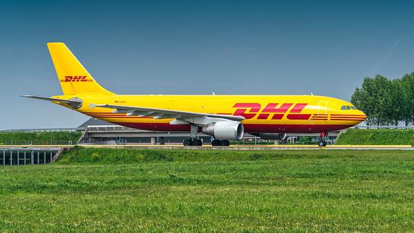 DHL EAT LEIPZIG_A300-622RF_D-AEAL_MLU_110517_(1)