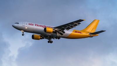 DHL AIR HONG KONG_A3004F-605R_B-LDE_MLU_280519