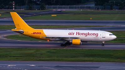DHL AIR HONG KONG_A3004F-605R_B-LDE_MLU_190519
