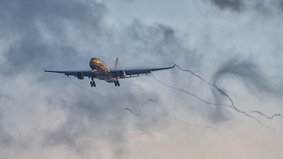 ASL AIRLINES IRELAND (DHL)_A330-243F_EI-HED_MLU_210719_(1)