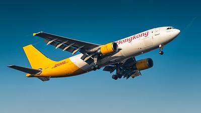 DHL AIR HONG KONG_A3004F-605R_B-LDC_MLU_121019_(1)