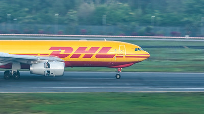 ASL AIRLINES IRELAND (DHL)_A330-243F_EI-HED_MLU_271019_(3)