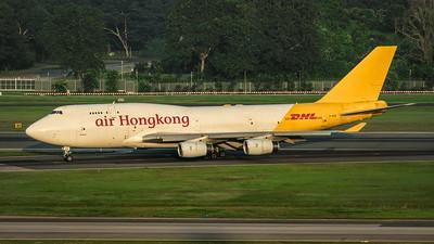 DHL AIR HONG KONG_B747-444(BCF)_B-HUS_MLU_141017