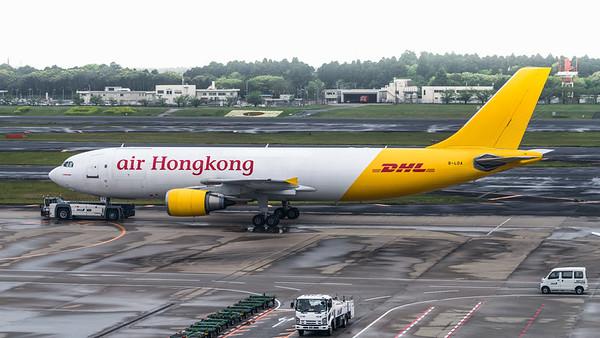 DHL AIR HONG KONG_A3004F-605R_B-LDA_MLU_240416