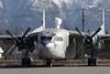 N1394N | Fairchild C-119F Flying Boxcar
