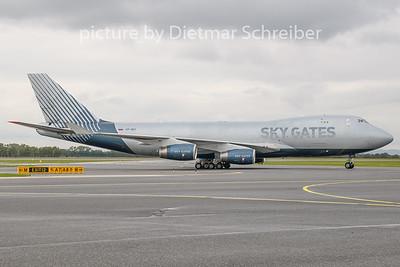 2020-10-17 VP-BCI Boeing 747-400 Sky Gates