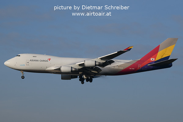 2021-10-17HL7436 Boeing 747-400 Asiana