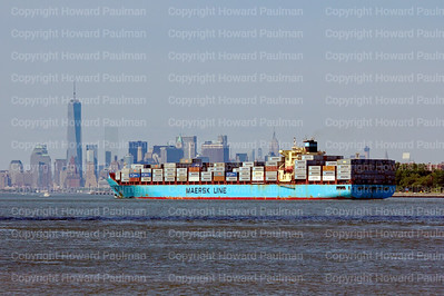 15June_2014_456_Maersk_Ohio_Arrives_In_New_York