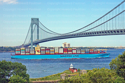 21_July_2016_568_Maersk_Seville_Leaves_New_York