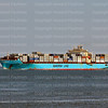 15June_2014_450_Maersk_Ohio_Arrives_In_New_York