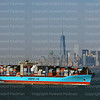 10April_2014_302_Arthur_Maersk_Leaves_New_York