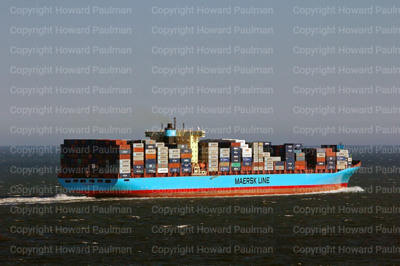 10April_2014_306_Arthur_Maersk_Leaves_New_York