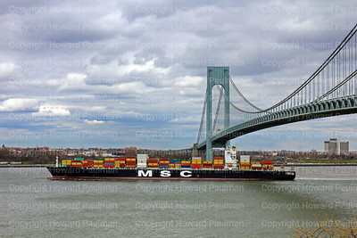 8_April_2016_228_MSC_Rachele_Arrives_In_New_York