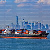 6_July_2016_516_OOCL_Tianjin_Leaves_New_York