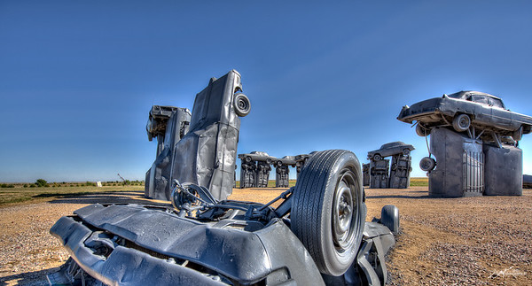 1409Sept Carhenge Trip _KSM2602phtmx-Edit