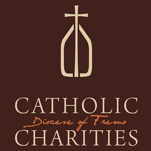 Catholic Charities Harvest of Hope 2014