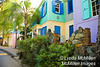 Caribbean Colorful!