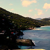 Tortola, British West Indies