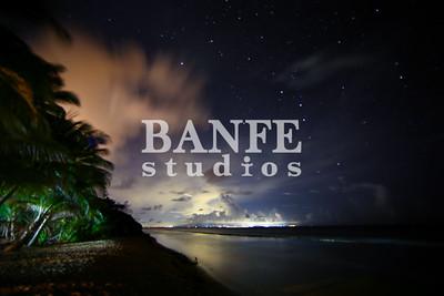 Vieques-NL-DanBanfe-7755