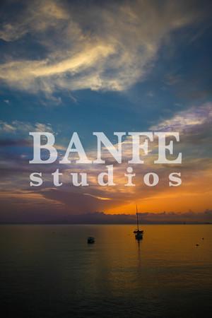 Vieques-NL-DanBanfe-9720