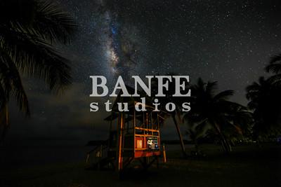Vieques-NL-DanBanfe-8713