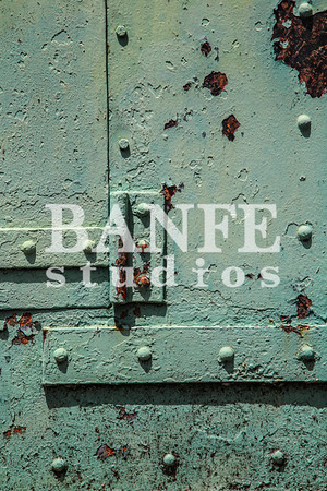 Vieques-NL-DanBanfe-6382