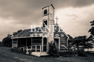 Vieques-NL-DanBanfe-1321-2